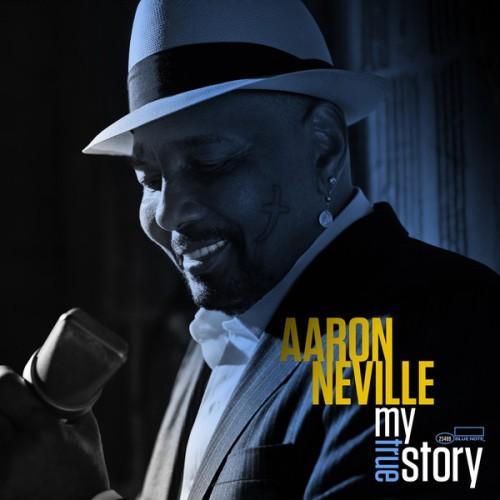aaron-neville-my-true-story-1359150228