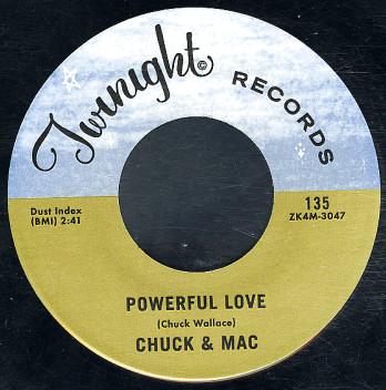 chuckmac~~~_powerfull_101b
