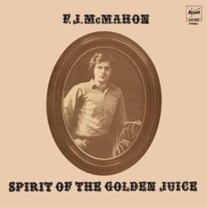 f-j-mcmahon-spirit-of-the-golden-juice_thumb_325