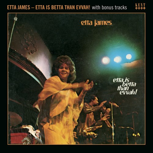 etta-james-etta-is-b