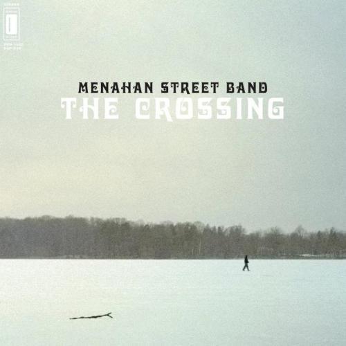 Menahan+Street+Band