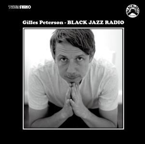 sdgbj1302-gilles-black-jazz-radio1