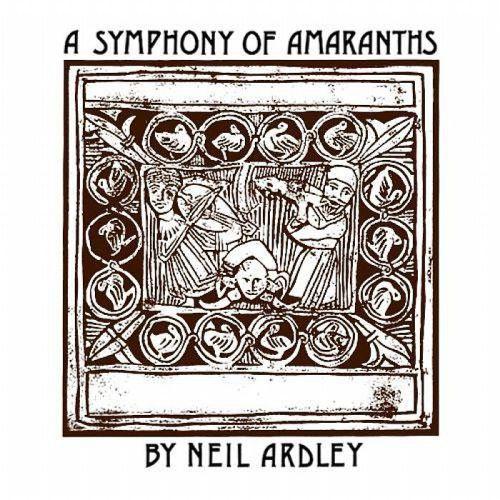 Symphony of Armaranths
