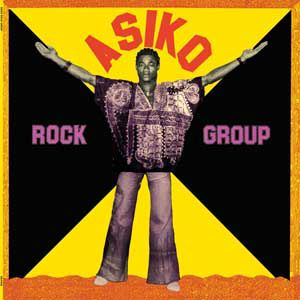 asikorockgroup