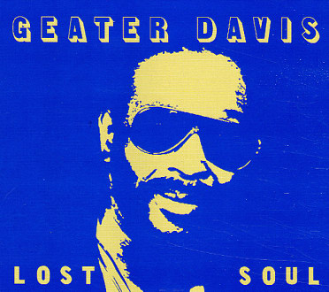 greater davis