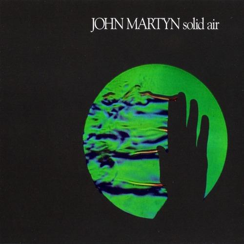 John_Martyn-Solid_Air_2009-Frontal