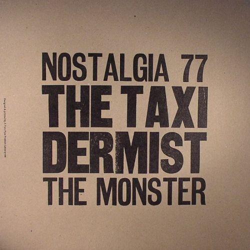 nost77
