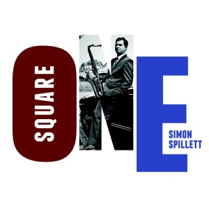 Simon Spillett_Square One