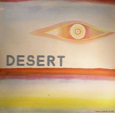 Vuolo_Desert_cover_small