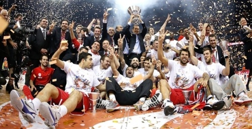 olympiacos-piraeus-champ-euroleague-2012-13-final-four-london-2013