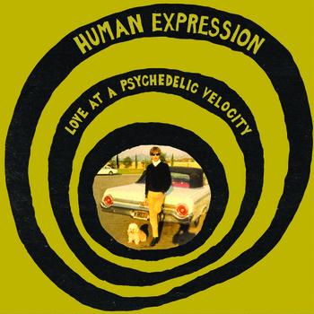 humanexpressionmoi