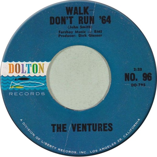 the-ventures-walkdont-run-64-1964-4