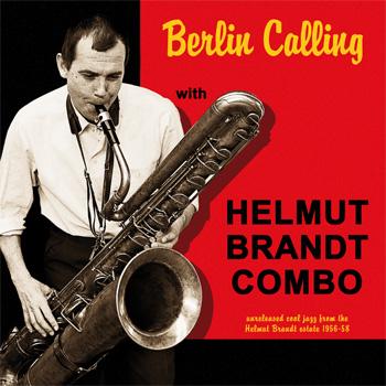HELMUT_BRANDT_COMBO_Berlin_Calling350x350_F