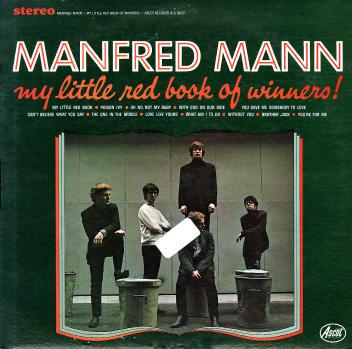 manfredmann_mylittler_101b