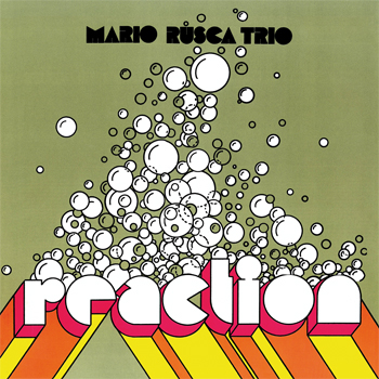 MARIO_RUSCA_TRIO_Reaction350x350