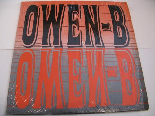 owenb