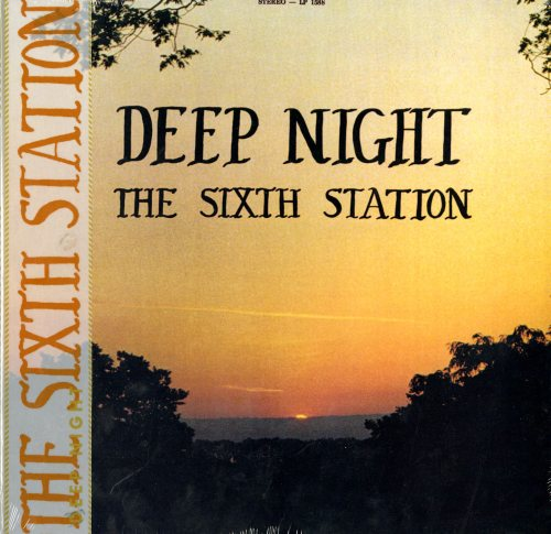 sixth-station-300dpi