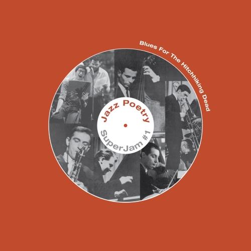 GB1518 Jazz Poetry SuperJam #1 (1)