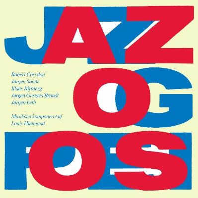 jazzogpoesi