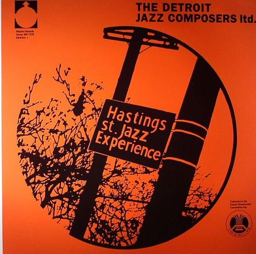 The+Detroit+Jazz+Composers+Ltd+CS43336001ABIG