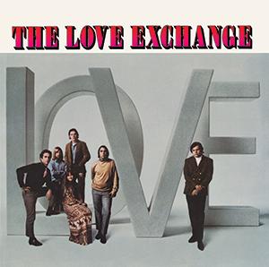 Love_Exchange