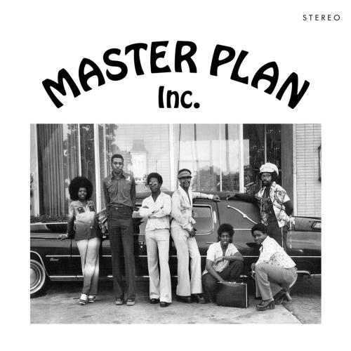 masterplaninc