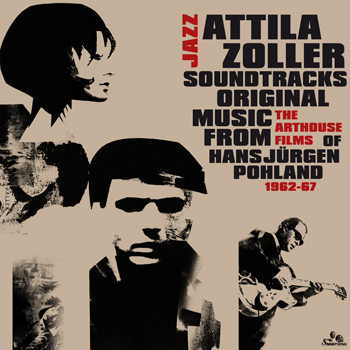 ATTILA_ZOLLER_Jazz_Soundtracks_F350x350