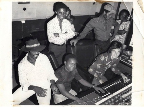 Blo-chapter-one-mr-bongo-reissue-nigerian-rock