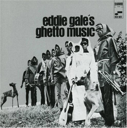 eddie-gale_ghetto-music