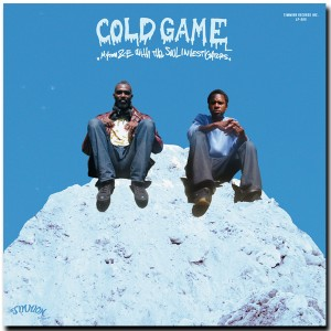 Cold-Game-600x600-300x300