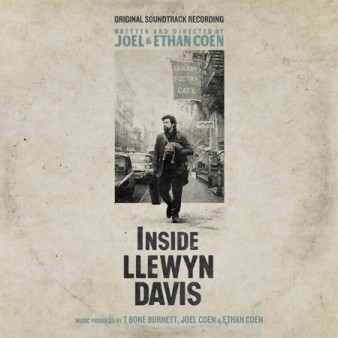 inside-llewyn-davis-original-soundtrack-450