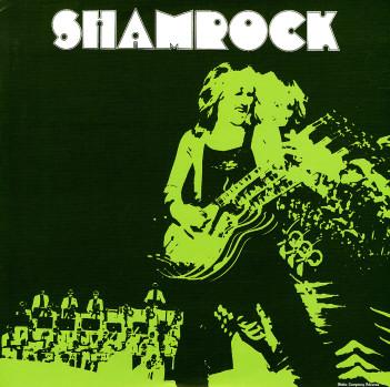 shamrock~~~_shamrock~_101b