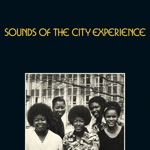 061_sounds_of_the_city_experience