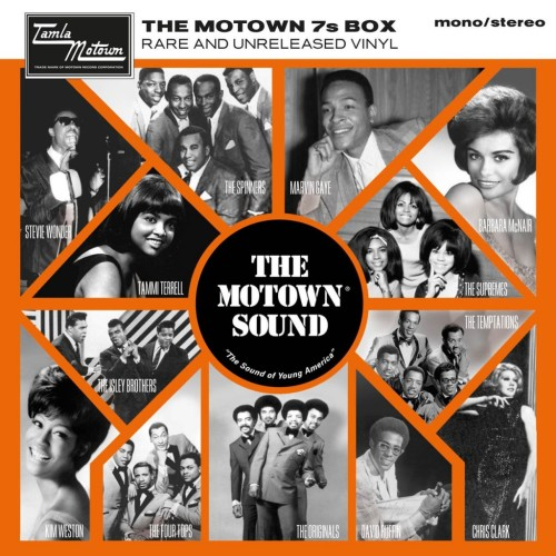 Motown-7s-Box-Packshot-1024x1024