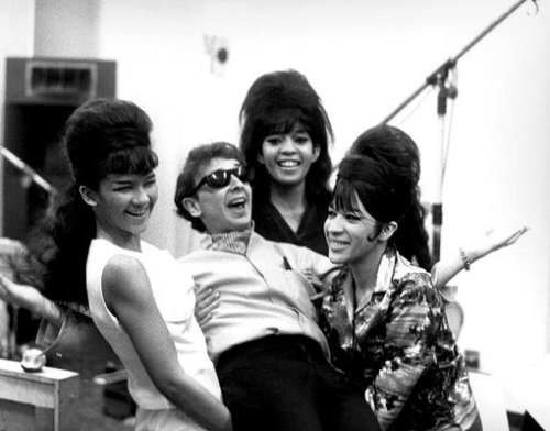 phil&ronettes