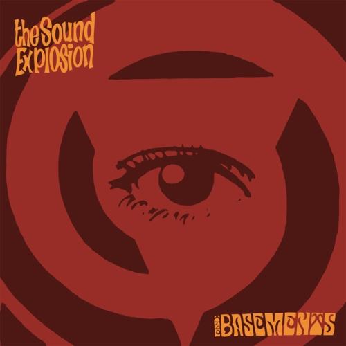 Sound-Explosion---Basements
