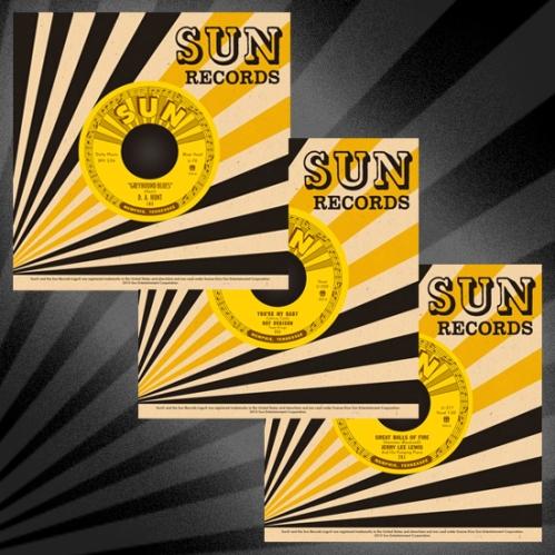 sun+bundle4