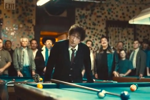 bob-dylan-chrysler-200-commercial-super-bowl