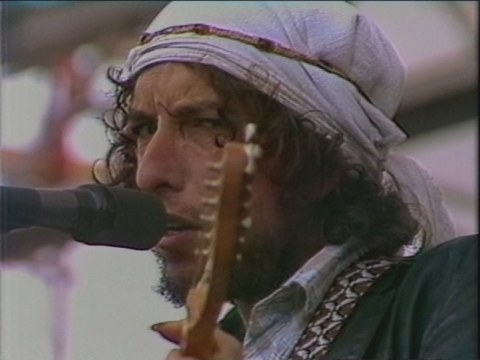 bob-dylan-hard_rain_fort-collins_1976