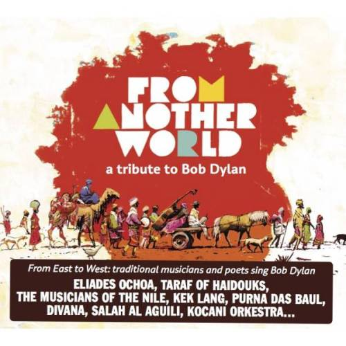 from-another-world-a-tribute-to-bob-dylan