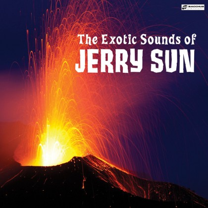 The-Exotic-Sounds-of-Jerry-Sun-420x420