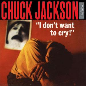 LP5426-Chuck-Jackson