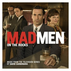 mad-men-on-the-rocks-300x300
