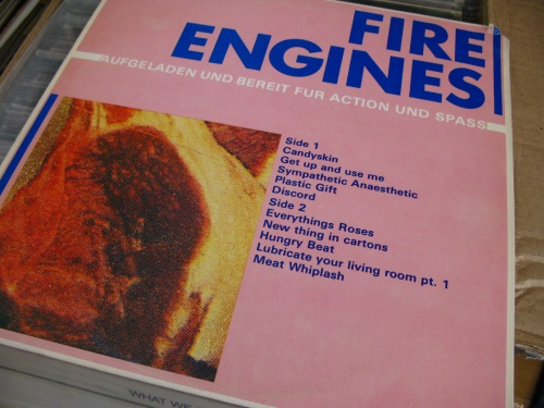 firengines