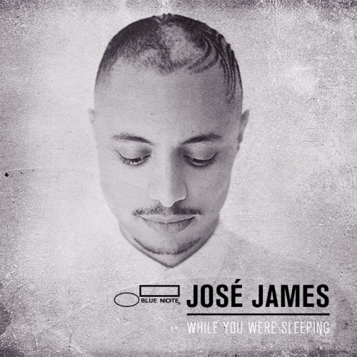 jose-james-while-you-were-sleeping-720