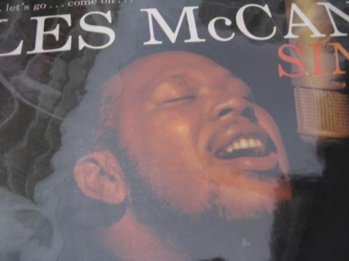 mccannles