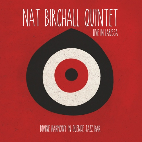 Nat-Birchall-Live-In-Larissa-front-cover