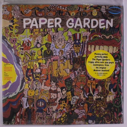 papergard