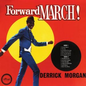 44334_Derrick-Morgan-forward-march