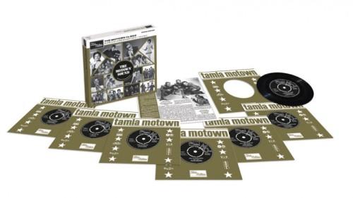 motown-box-7s-online-770x433